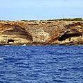 Es Sabinar, Mallorca, Islas Baleares, España - panoramio (1).jpg