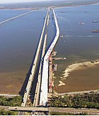 Escambia Bay Bridge (1).jpg