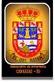 Escudo Canarias 50 el del batán MODIFICADO.jpg