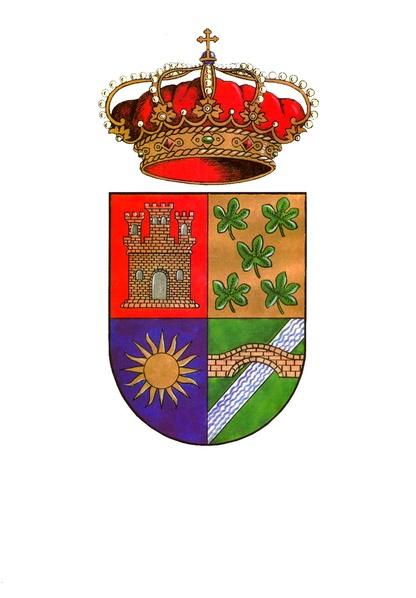Archivo:Escudo Oficial del Ayto.pdf