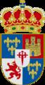 Escudo de Almedina.png