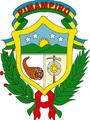 Escudo de Pimampiro.PNG