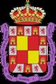 Escudo de jaen.png