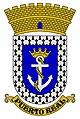 Escudo del Poblado Puerto Real, Cabo Rojo.jpg