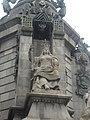 Escudo heraldico - panoramio (215).jpg