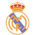 120px Escudo real madrid 1941b Real Madrid CF le plus grand club du monde