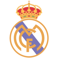 Escudo real madrid 1941b.png