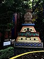 Escultura de diosa azteca.jpg