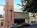 Església Parroquial de Sant Isidor.jpg
