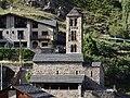 Església de Sant Climent de Pal 2.JPG