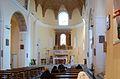 Església de la Misericòrdia de l'Alguer.JPG