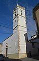 Església de santa Anna, Sanet.JPG