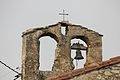 Església parroquial de Sant Miquel del Vilar de Cabó - 3.jpg