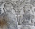 Esky og Anne (gravsten).jpg