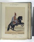 Españoles (Husares) (1800) (NYPL b14896507-87795).tiff