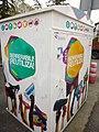 Espejo (Álava) - reciclaje de residuos 09.jpg