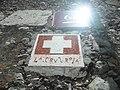 Esquina de La Cruz Roja, Mérida, Yucatán (01).JPG