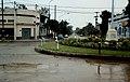 Esquina donde funcionó la Farmacia San Andrés. (foto de 2003).jpg