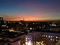 Essen Night Skyline (14356881877).jpg