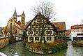 Esslingen Neckar- Stuttgart - Germany (8917790032).jpg
