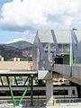 Estación Sabaneta.jpg