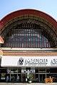 Estación de Chamartín (11439903123).jpg