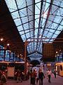 Estación de trenes de Oporto (286206573).jpg