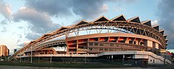 Estadio Nacional de Costa Rica.jpg