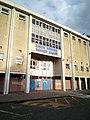 Estadio Veronica Boquete - Entrada principal.jpg