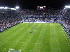 Segunda División de España 2018-19 - Wikipedia, la enciclopedia libre