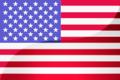 Estados Unidos (Serarped).png