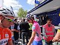 Estaires - Quatre jours de Dunkerque, étape 5, 5 mai 2013, départ (136).JPG