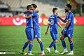 Esteghlal FC vs Mes Rafsanjan FC, 7 November 2020 - 40.jpg