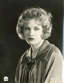 Esther Ralston American actress