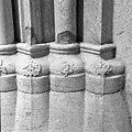 Etelhems kyrka - KMB - 16000200017296.jpg