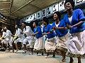 Ethiopia IMG 4644 Addis Abeba (38592327615).jpg