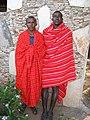 Ethnic Masai (7512972786).jpg