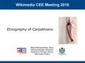 Ethnographapy of Carpathans 2016.pdf