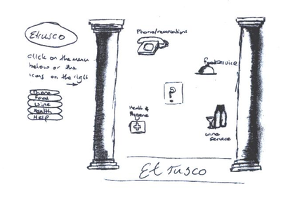 Etrusco testing1.png
