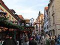 Ettlingen - Kirchenplatz - panoramio (1).jpg