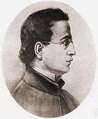 Eugenio Barsanti.jpg