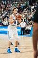 EuroBasket 2017 Finland vs Poland 73.jpg