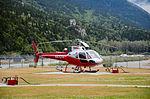 Eurocopter AS350 B2 Ecureuil (N970TH).jpg