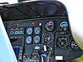 Eurocopter EC-135 T1 SAMU Lorraine (3892538183).jpg
