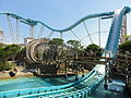 Europa-Park - Atlantica SuperSplash (41).JPG