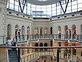 Europagalerie - panoramio (1).jpg