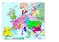 Europe en 1250.pdf