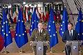 European Council (38185353625).jpg