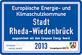 European Energy Award 2013 (10687224995).jpg