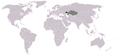 EuropeesKazachstan.png